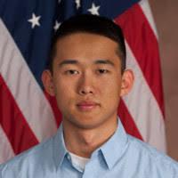 Zhaozhong (Bob) Zhu - Data Management Supervisor - US Army | LinkedIn