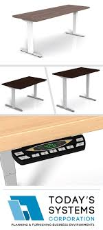 12 best Humanscale images on Pinterest | Office furniture, Stools ...