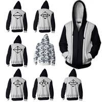 <b>YINUODAIL</b> Store - Small Orders Online Store on Aliexpress.com