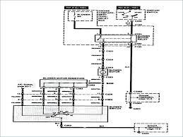 full size of gm trailer brake controller wiring diagram light pressure switch 2002 chevy silverado genie