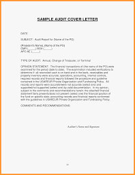 Financial Statement Cover Letter 12 13 Annual Report Cover Letter Sample Loginnelkriver Com