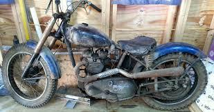 vintage motorcycle restoration sales parts service ma ri classic