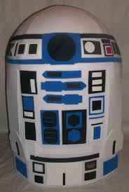 Star Wars Lego Decorations Star Wars Crafts