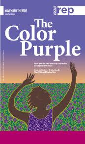 the color purple essays art exhibition color purple book online at the color purple essays art exhibition color purple book online