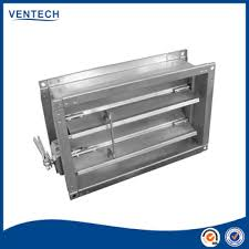 air conditioning damper. ceiling diffuser air conditioning damper aluminum volume control -