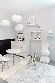 nursery lighting ideas. delighful nursery cloud light nursery decor art night perfect baby shower  gift in nursery lighting ideas