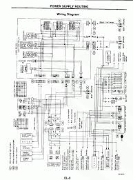 wiring harness for 1992 300zx turbo free vehicle wiring diagrams \u2022 Nissan Frontier Trailer Wiring Diagram wiring harness for 1992 300zx turbo wiring diagram library u2022 rh wiringhero today 2002 avalanche engine harness diagram 300zx radio wiring diagram