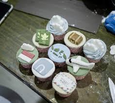Learn About How To Make Fondant Cupcake Decorating Maubelajarapa