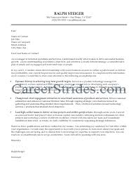 gallery of finance manager cover letter sample  property manager     aploon
