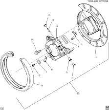 03 Sierra Wiring Diagram
