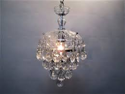 french style chandeliers good looking vintage crystal chandelier 9 pretty lighting french french country style lighting