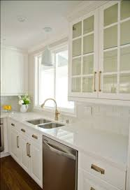 astounding cutting quartz countertop how to cut quartz countertop for sink painted wall and