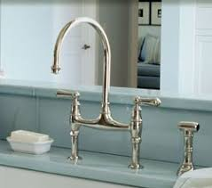rohl kitchen faucets. Rohl Kitchen Faucet For Faucets Fixtures Decorations 3 D