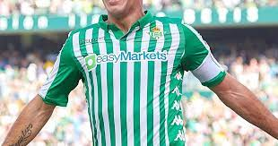 Es ist superlecker und dazu schnell gemacht. Riches Player In Laliga 10 Highest Paid Players In La Liga This Season 2020 21 Fast Forward Just Over A Year And Fati Is Now 18 Cuilik