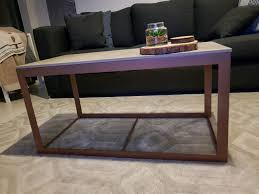 iltoro designer coffee table milnerton gumtree classifieds south africa 418370398