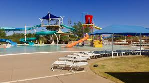 th a picture of the anthem parkside big splash water park