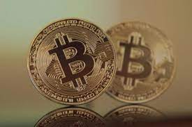 What is bitcoins worth today? Here S How Much Investing 1 000 In Bitcoin On Jan 1 2020 Would Be Worth Now