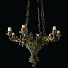 kitchen mesmerizing outdoor battery operated chandelier 24 best of pottery barn lydia mesmerizing outdoor battery operated