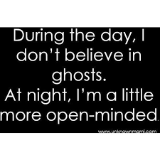Random Funny Quotes Impressive ROFL Funny Pic Of The Day Jokes R Us Liked On Polyvore