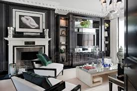 art deco inspired interior design 15 art deco inspired living room designs  home design lover free