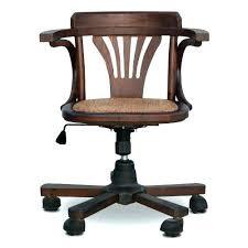 pier 1 desk pier e desk chairs import pier e desks pier 1 chair cushions pier