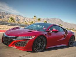 2018 acura sports car. modren 2018 2018 acura nsx to acura sports car v