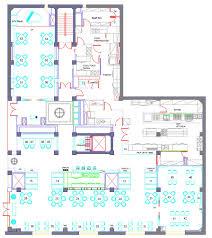 Kitchen Design Plans Kitchendesign Imposing Kitchen Floor Plan Pictures In Vary 5
