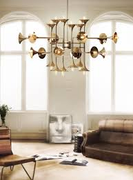 100 Living Room Decor Ideas by Luxury Furniture Brands 72