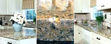how to fix chips in granite countertops how to fix ed granite countertop is your granite how to fix chips in granite countertops