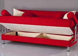 Full Size of Sofa:ikea Two Seater Sofas B Ie Utf8node Amazing Ikea Two  Seater ...