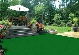 green indoor outdoor carpet how to clean outdoor carpet indoor outdoor carpet style clean indoor green grass indoor outdoor carpet