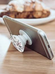 Buy Phone Holder <b>Dream Catcher</b> Pattern Multi-Function ...