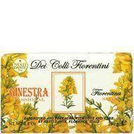Nesti Dante <b>Мыло Dei Colli Fiorentini</b> Дрок, 250 г