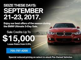 2018 bmw lease rates. exellent bmw 2018 bmw 440 gran coupe i xdrive stk b18031 in barrie  image intended bmw lease rates