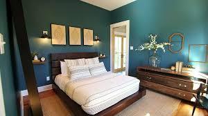 Hgtv Decorating Bedrooms bedroom hgtv bedrooms low budget bedroom decorating ideas bed 8636 by uwakikaiketsu.us