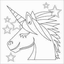 Discover these unicorns coloring pages. 16 Coloring Page Unicorn Emoji Emoji Coloring Pages Mermaid Coloring Pages Love Coloring Pages