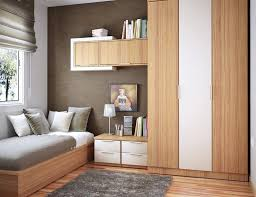 25 Of The Best Space Saving Design Ideas For Small Homes Youtube ...