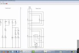 single phase forward reverse wiring diagram single wiring diagram and reversing single phase split phase motorson on single phase forward reverse wiring diagram