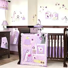 baby crib bedding sets girl giraffe baby bedding baby crib bedding sets girl purple best adorable baby crib bedding