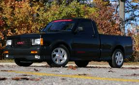 dodge ram transmission wiring diagram images dodge ram diagram moreover 2001 ford expedition ac wiring on 1998