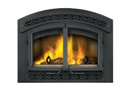 napoleon fireplace remote control troubleshooting