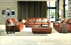 recliner sofa leather sectional reclining full size of brown chair natuzzi furniture