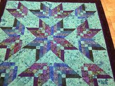 Image result for binding tool star quilt pattern | Quilts ... & Image result for binding tool star quilt pattern Adamdwight.com