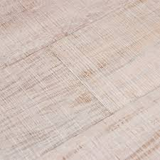 Cali Bamboo Fossilized 5-in Rustic Beachwood Bamboo Solid Hardwood Flooring  (20.71-sq