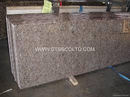 Prefab Granite Kitchen Countertops Prefab Stone Countertops