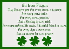 Irish Quotes About Life Irish Love Quotes In Gaelic Irish Sayings About Life Download Famous 6