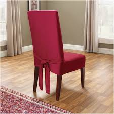 dining chair best elegant dining chair covers luxury 31 cool seat covers for dining room