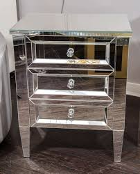 clear nightstand compare prices on clear nightstand online