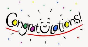 Congratulations Divya For Completing 100 Posts At Diva Likes