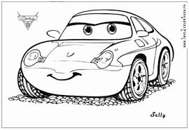 coloring pages of cars 3 fresh lightning mcqueen from cars 3 coloring page free printable in fresh nascar coloring pages free printable best fresh lightning